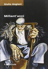 MILLANT'ANNI GIULIO ANGIONI 2009 IL MAESTRALE