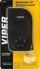VIPER 7945V CAR ALARM SECURITY HD 2-WAY REPLACEMENT REMOTE CONTROL TRANSMITTER