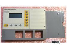 Centratherm - Centra - MC 50 - MCB 1 - Bedienmodul mit Halter für MCR 52