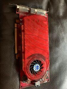 ATI Radeon X1900GT 256MB GDDR3 PCI Express (PCIe) Dual DVI Video Card w/TV-Out