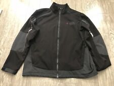T-Mobile Technology XL Jacket Used