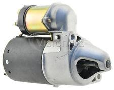 Starter Motor-Starter 6308 Reman [6308]