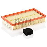 Mann & Hummel Air Filter C 2774/3 KIT - BRAND NEW - GENUINE - 5 YEAR WARRANTY