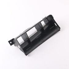 1K0805971C Car Air Intake Guide Inlet Duct Pipe Black Fits VW Golf Jetta Mk5 Mk6
