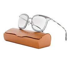 Oliver Peoples OV1184S Annetta Sunglasses 5041/6V Pewter Graphite Silver Mirror