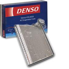 Denso 476-0035 AC Evaporator Core for 88501-06110 88501-48280 88501-07040 bc