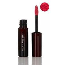 Kevyn Aucoin The Sensual Lip Satin - Lipgloss lipstick - Silk 0.2oz (5.8ml) New