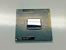 New listing Intel Pentium Dual-Core Mobile Laptop Cpu Processor 2.10Ghz Socket G2 Sr07T