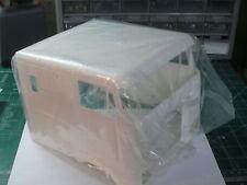 GLOBE LINER CAB CABIN HARD BODY TRACTOR  9335165 TAMIYA 1/14 56304 TREE