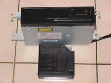 LEXUS GX470 CD CHANGER 8627060070