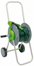 GENUINE DRAPER Garden Hose Trolley Kit (15M) | 01024