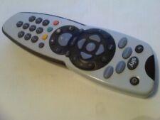 Genuine Sky+ SKY PLUS & SKY PLUS HD Official Original Remote Control  - Rev 8