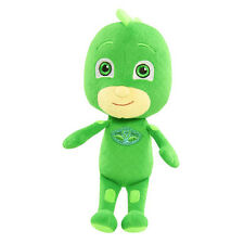 PJ Masks 8 inch Mini Plush Gekko  *BRAND NEW*