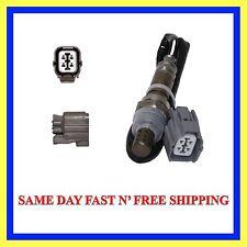 02 O2 Sensor for Honda Acura 234-4621 Same Day Expedited Shipping