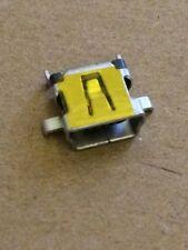 Mini USB Charging Sync Port Connector GoPro HERO 3 3+ Silver Black HERO 4 Jack