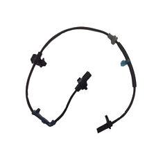 New ABS Wheel Speed Sensor Front Right For Honda CR-V 57450T0GA01