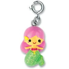 High Intencity Charm It! MERMAID  For Bracelet / Necklace NEW