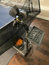 Butterfly Amicus 3000 Table Tennis Robot