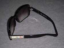 Miyagi Eyewear Milan 2439 Col 1 Sunglasses