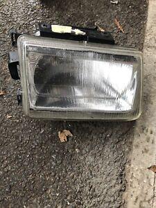 Vauxhall Nova Mk2 Drivers Side O/S Headlight