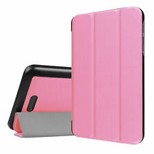Funda Carcasa para Acer Iconia One 7 B1-780 7.0 Pulgadas Smart Cover Libro