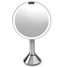 Simplehuman Makeup Mirrors For Sale Ebay