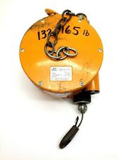 Packers Kromer 7241-05 Zero Gravity Tool Balancer 132-165 LB