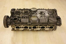 FORD MONDEO S-MAX FOCUS ST KUGA VOLVO S40 V50 C30 T5 2.5 CYLINDER HEAD 2005-2014