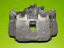 92 93 94 95 Civic EX del Sol driver left front brake caliper + slide OEM