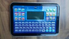 VTECH Lern Tablet