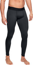 Under Armour Cold Gear Compression Leggings ( 1265649 ) M 001black