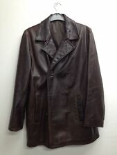 Laura Ashley Women's Basic Vintage Coats & Jackets