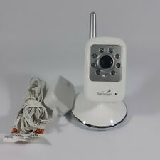 Summer Infant Side by Side Baby Video Monitor 28490 Camera Replacement