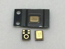 Micrófono Micrófono Micro Micro Conector Samsung Galaxy Nexus i9250