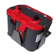 34/78 Optima Battery Box