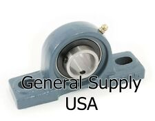 "2pcs Prime Quality UCP208-24 1-1/2"" best price on the web (Whole sale, surplus)"