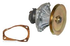 Beck/Arnley 131-0333 Engine Water Pump