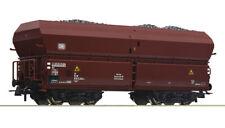 Roco H0 56332 Selbstentladewagen, DB Produit Neuf