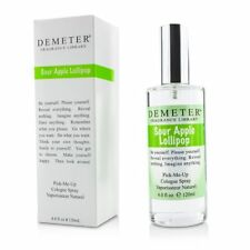 Demeter Sour Apple Lollipop Cologne Spray 120ml Womens Perfume