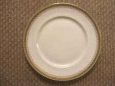 2 X PARAGON KENSINGTON DINNER PLATES 27 CM