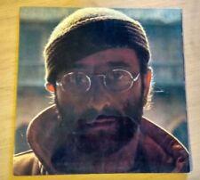 """DALLA LUCIO """"Lucio Dalla"""" VINILE LP"""