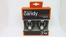 Crank Brothers Candy 3 Hangtag Bike Pedal