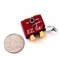 EZ Tie Blood Knot Tying Tool
