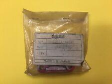 OEM / Genuine Shindaiwa Upper Cap 72051-14131  *Free Shipping* [R2]