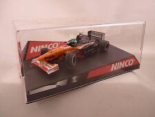 NINCO 50212 ARROW A20 N15 JAPANESE    F-1 1/32 SLOT CAR