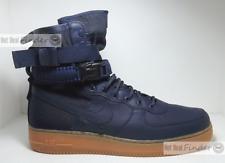 Finalmente su Refinar  Las mejores ofertas en Botas Nike azul para hombres | eBay