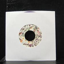 """Elephant Man - Www.2000.com 7"""" VG+ AR-0020 Purple Color Vinyl 2000 USA 45"""