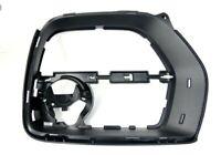 Étrier Brioche Chaude Avant SX Avec Trou Pour X6 E71 2012 IN Avant