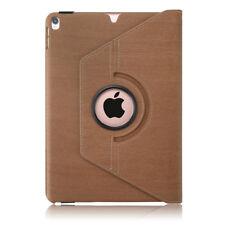 "Para iPad Pro 10.5"" 360 Grados Girar Inalámbrico Teclado Funda Keyboard Case"