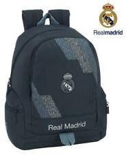 Real Madrid sac à dos L cartable 43 cm backpack 323388